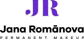 Alt contacts logo